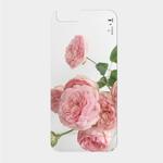I phone 6/6s Flower inlayer 2