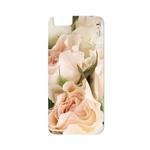 I phone 6/6s Flower inlayer 3