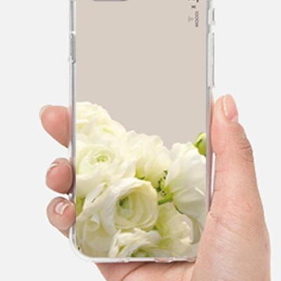 rabito 아이폰 6/6S lnlayer flower5