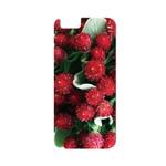 rabito 아이폰 6/6S lnlayer flower6