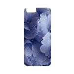 rabito 아이폰 6/6S lnlayer flower7
