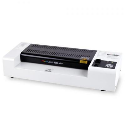 현대오피스 코팅기 PhotoLami-330L Plus 사은품증정