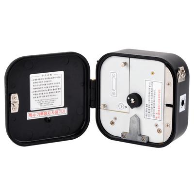 [현대오피스] 순찰시계 PATROL-365N