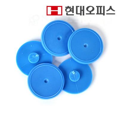 디스크 SUPER-30용 10개