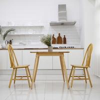 캘리 K04 2인용 테이블