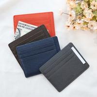 CM card money wallet-4color