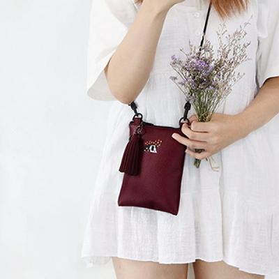 Picnic Bag - 6 color
