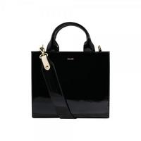 D.LAB Candy Bag - Black (카드지갑SET)