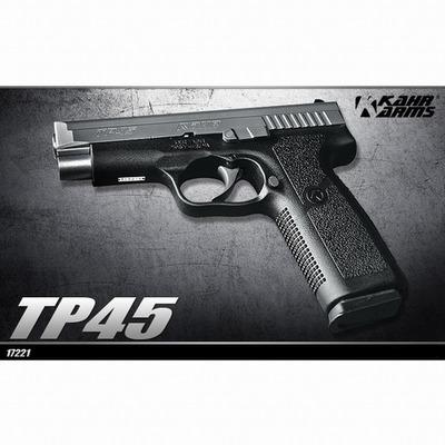(AC17221) TP45 - 아카데미과학 핸드건 에어건 BB탄총