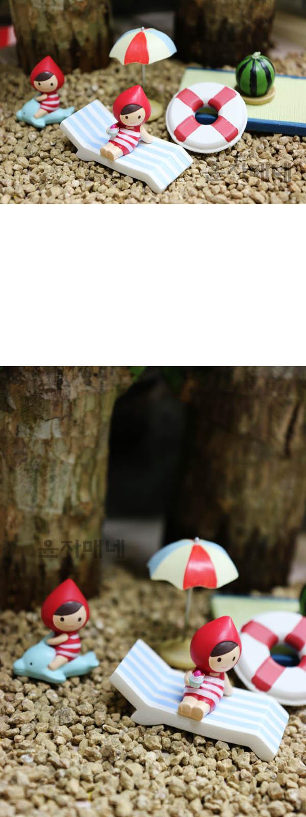 데꼴여름마스코트(6type)7,000원-윤자매네키덜트/취미, 피규어, 캐릭터 피규어, 데꼴바보사랑데꼴여름마스코트(6type)7,000원-윤자매네키덜트/취미, 피규어, 캐릭터 피규어, 데꼴바보사랑