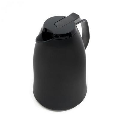 엠사 맘보 보온보냉주전자1.5L 2종택1