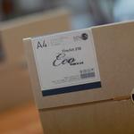 A4 20장 고급 파인아트지 에코파인아트 Eco Fine Art 210g/인화지/포토용지