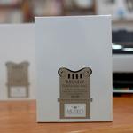 A4 25장 최고급 파인아트지 뮤지오 포트폴리오랙 Museo Portfolio rag/인화지/포토용지