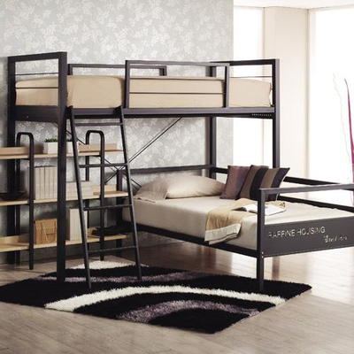 Best 1000 Images About Bed Frames On Pinterest Modern 400 x 300