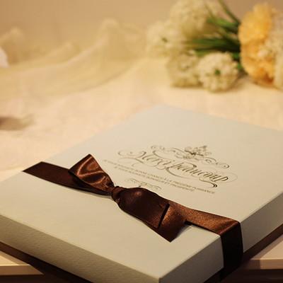 아이씨엘 초콜릿박스 - mint (30구)