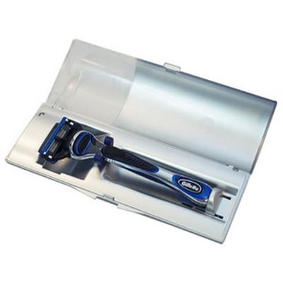 Link 휴대용 면도기/제모기 UV살균기 자외선