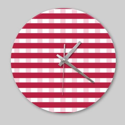 디자인 시계 북유럽 스타일 WC529