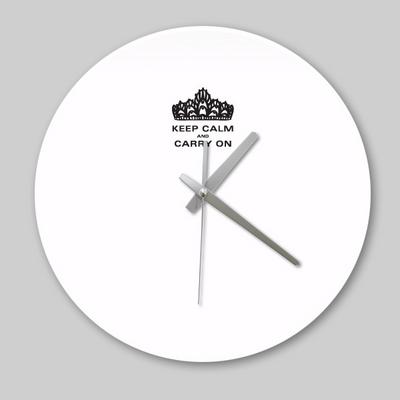 디자인 시계 북유럽 스타일 WC530