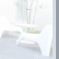 컬러 안개시트 북유럽 스타일 CW581