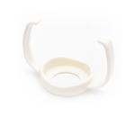 (국내생산)베베락 전용손잡이 1-2pcs-베베락용기와 호환 빨대컵 스넥컵으로 사용가능