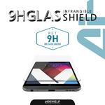 LG V20 인프랜져블 9H 글라스쉴드에어 충격방지 액정보호필름