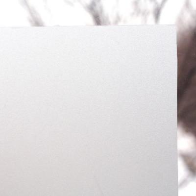 안개시트지/글라스시트지(ME-001)-[폭]122cm 안개