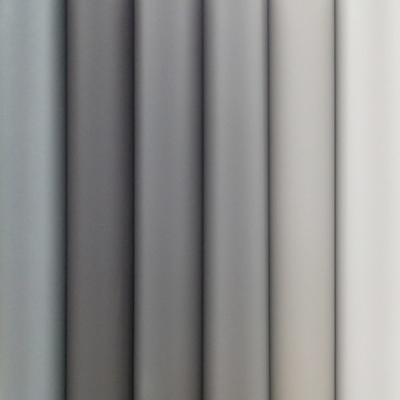 시트지 벽지 단색 인테리어필름