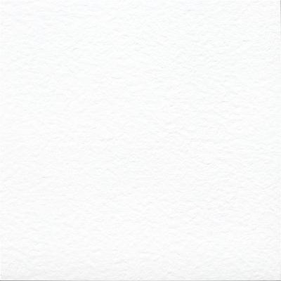 점착식 바닥 데코타일 솔리드화이트 엠보스 (TI-09) 12장