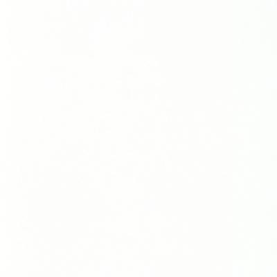 점착식 바닥 데코타일 솔리드화이트 무광 (TI-04) 12장