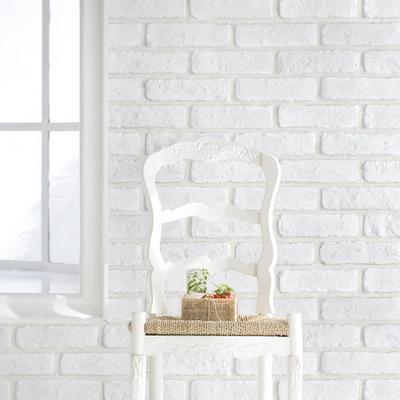 벽돌 브릭 시트지 벽지 인테리어필름 포인트