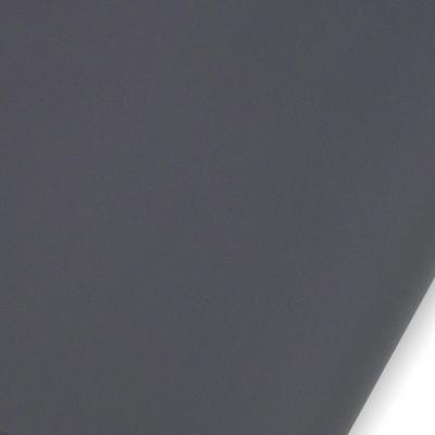새암 SG 단색 인테리어 시트지 벽지