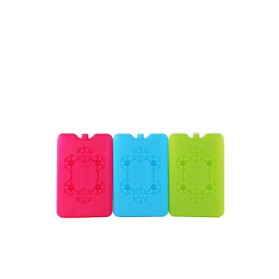하드케이스 아이스팩 ice pack 인체에 무해한 보냉제  CMC