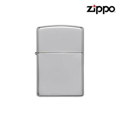 ZIPPO 커넥트 각인라이터 선물셋트