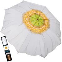 써머 데이지 - 3단자동우산