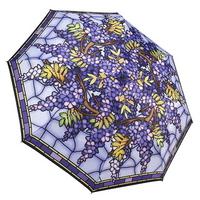 행잉 위스테리아 - 3단 자동우산