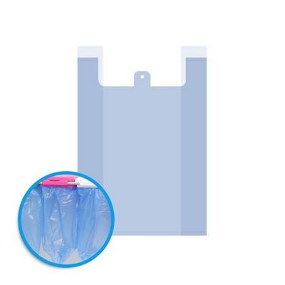 토마톰스 분리수거함 전용 비닐봉투 50매