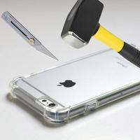 불사조 케이스+방탄필름 아이폰6 6s+ 갤럭시S8 S7 엣지