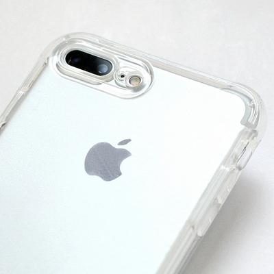 아이폰 불사조 모노케이스+방탄필름 - 아이폰7 7플러스 6S 6 6S+ 6+