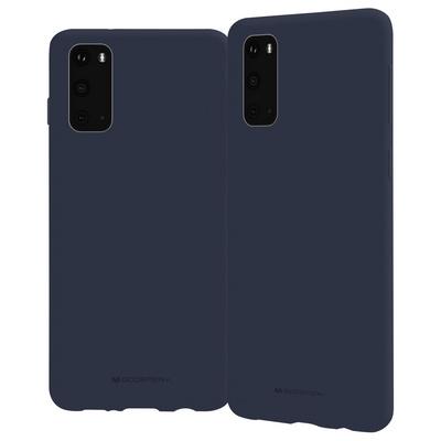 LG Q61 (Q630) 매트스킨 케이스