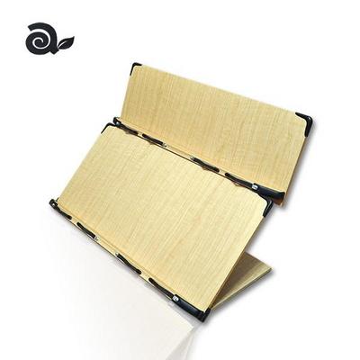 에이스 독서대 S600 2단독서대