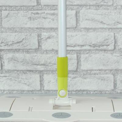 [더베스트] 복합집게밀대청소기(대형)+리필2P(S)