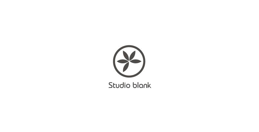 나무 안마봉 타피 TAPI - 스튜디오블랭크, 33,000원, 안마/교정, 부위안마기