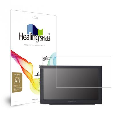 파인드라이브 Q300 내비게이션 고화질 액정보호필름