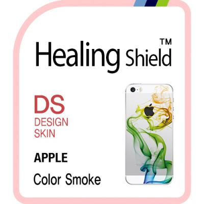 ������ SE �����ν�Ų Color Smoke-DM003
