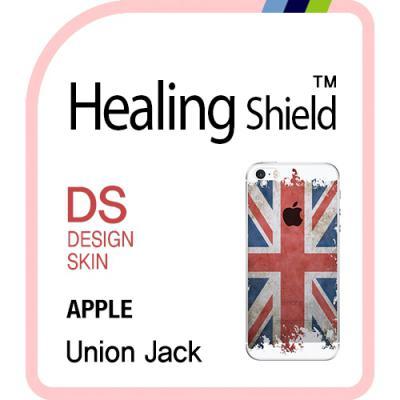 ������ SE �����ν�Ų Union Jack-DM001