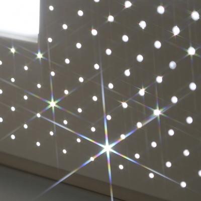 LED  건반 거실6등 150W  국내산