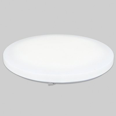 LED 원형 방등 V-IOT 50W