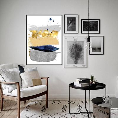 거실인테리어액자 모던 그림 추상화 대형 북유럽풍 벽장식 소품