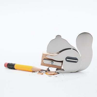 (Desk Helpers) Ramzy - 연필깎이