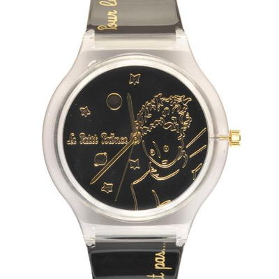 어린왕자 손목시계